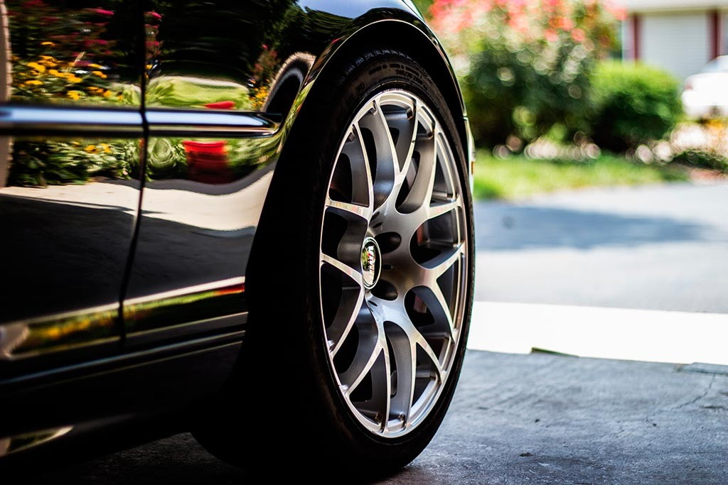 Aspectos más valorados en el alquiler de coches con conductor en Madrid