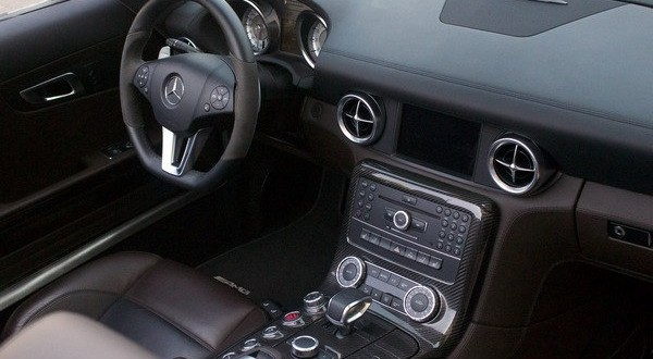 Alquiler vehículos con conductor: transfer-in y transfer-out