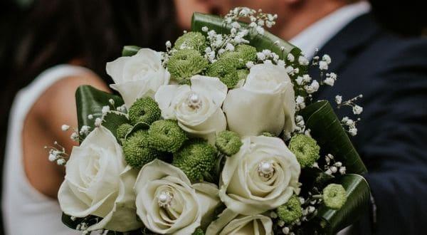 servicio de bodas